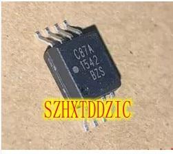 2 pçs/lote C87A ACPL-C87A C87AT APCL-C87AT SOP8 [SMD]