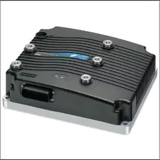 24 فولت المغناطيس الدائم موتور تيار مباشر كورتيس تيار مستمر تحكم 1212-2401