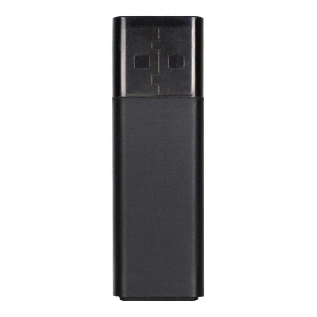 Adaptador receptor inalámbrico para Microsoft XBOX, Adaptador de segunda generación, controlador ONLENY,...