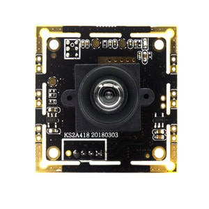 HQCAM Imx291 Sensor Starlight 2MP Camera Module| Low Light& high definition Nir 60fps USB Camera Available for Android System