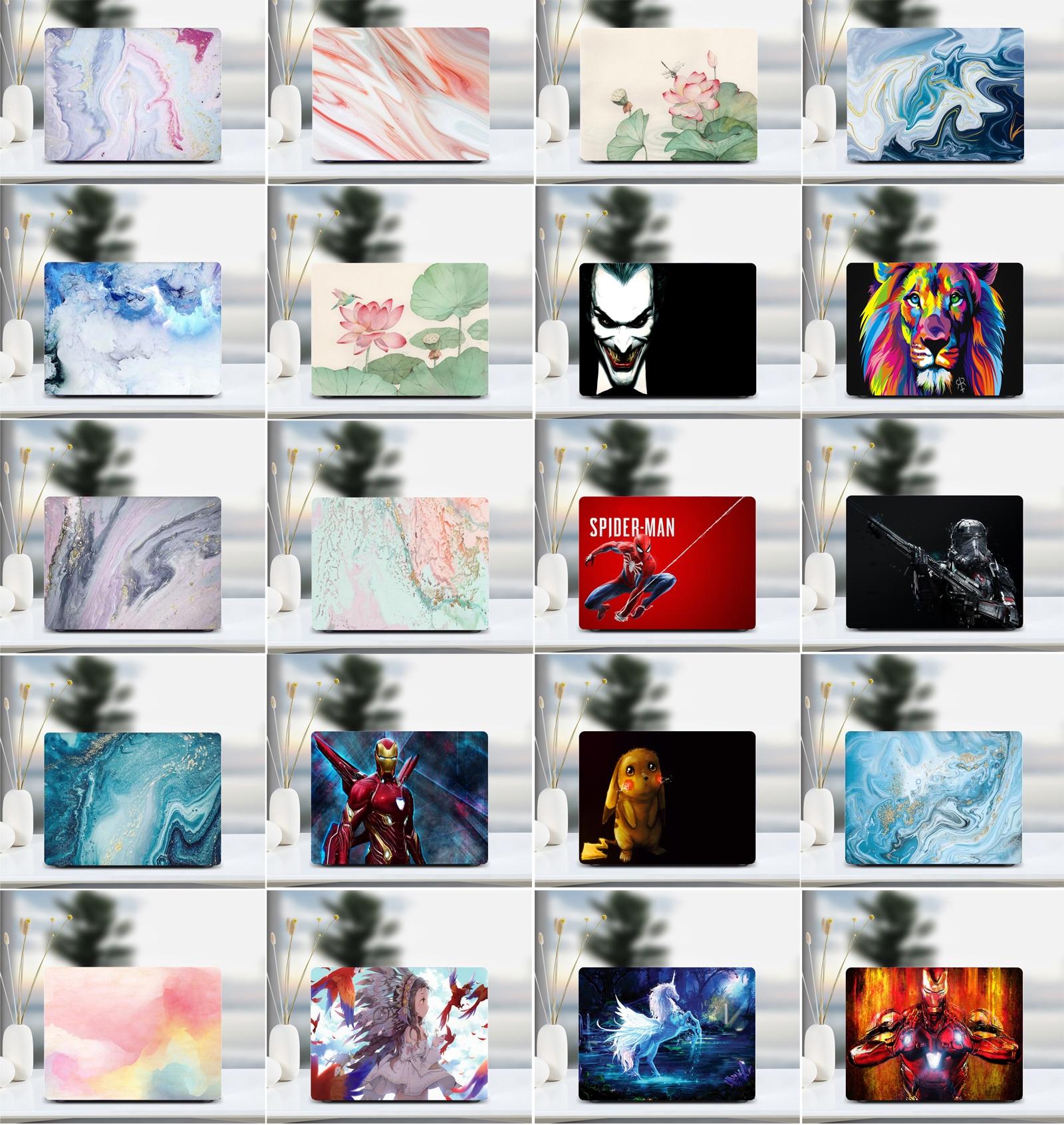 غلاف صلب لجهاز Huawei Matebook ، 13.9 بوصة ، Honor Magicbook ، D14 ، D15 ، 13 ، 14 X Pro