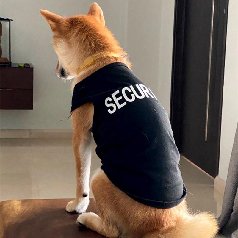 Ropa de perro para camisa perro pequeño, ropa de verano para mascotas, ropa para perros, chaqueta, ropa para Chihuahua, productos para cachorros de Mascota