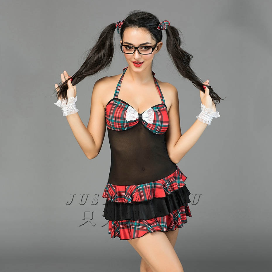 Женское сексуальное ночное белье JSY, эротическое белье для косплея, эротическое белье, эротическое белье, костюмы порно