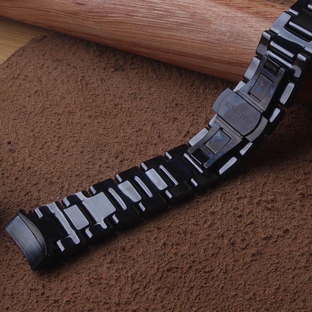 inteligente pulseira de cinta de banda apto