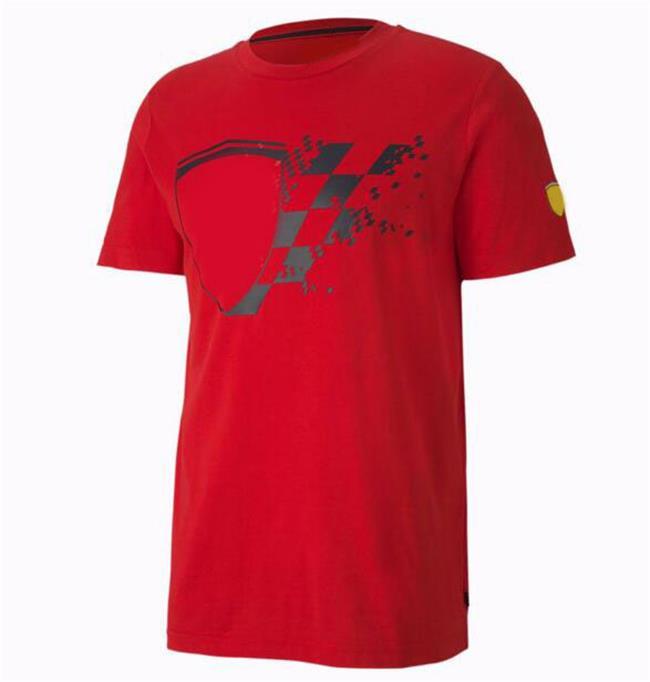 camiseta-de-traje-de-carreras-2021-f1-camiseta-de-secado-rapido-para-coche-f1-mangas-cortas-el-mismo-estilo-es-personalizado