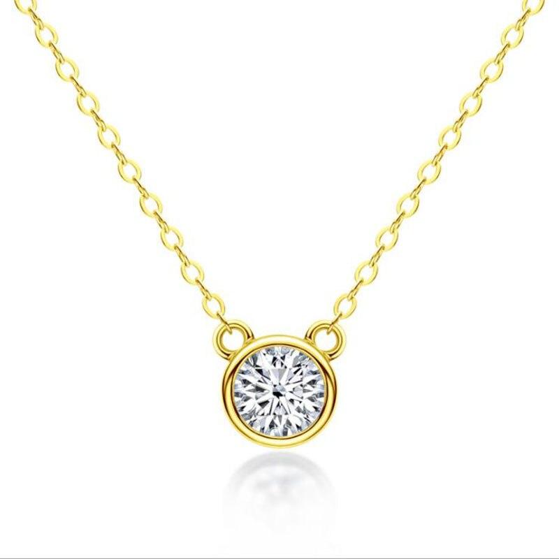 Ожерелье-женское-из-серебра-925-пробы-с-бриллиантом-2-карата