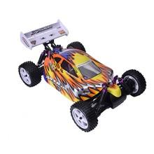 HSP Racing voiture électrique, véhicule électrique, 110, 4x4, Buggy tout-terrain télécommande, grande vitesse,, 4x4