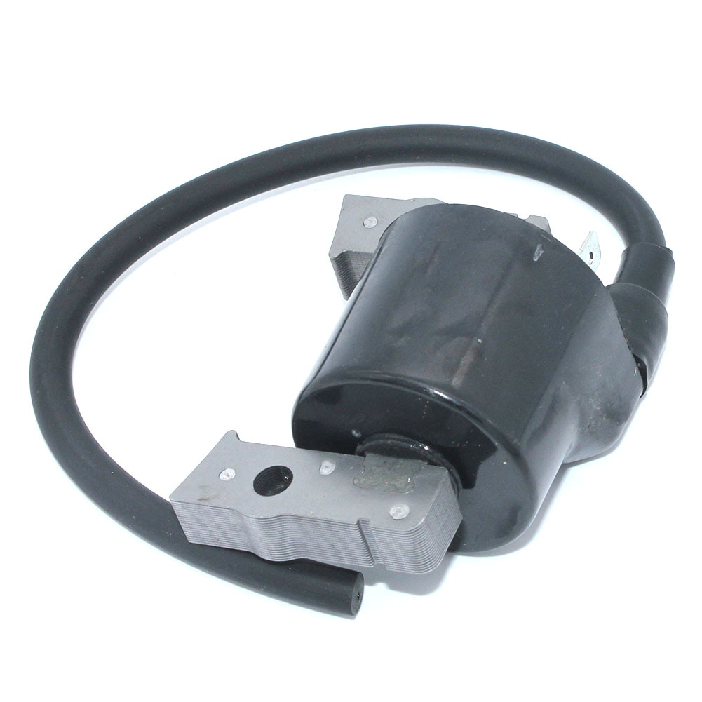 Ignition Coil for Johne Deere 38,48,180,185,240,245,260,265,285,320,325,335,345,GT242,GT262,GT275,LX172,LX173,LX176,178,186