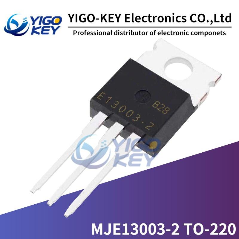 10pcs-mje13003-2-to-220-e13003-2-to220-transistor-13003-13003-2-3a-500v-new-and-original-free-shipping