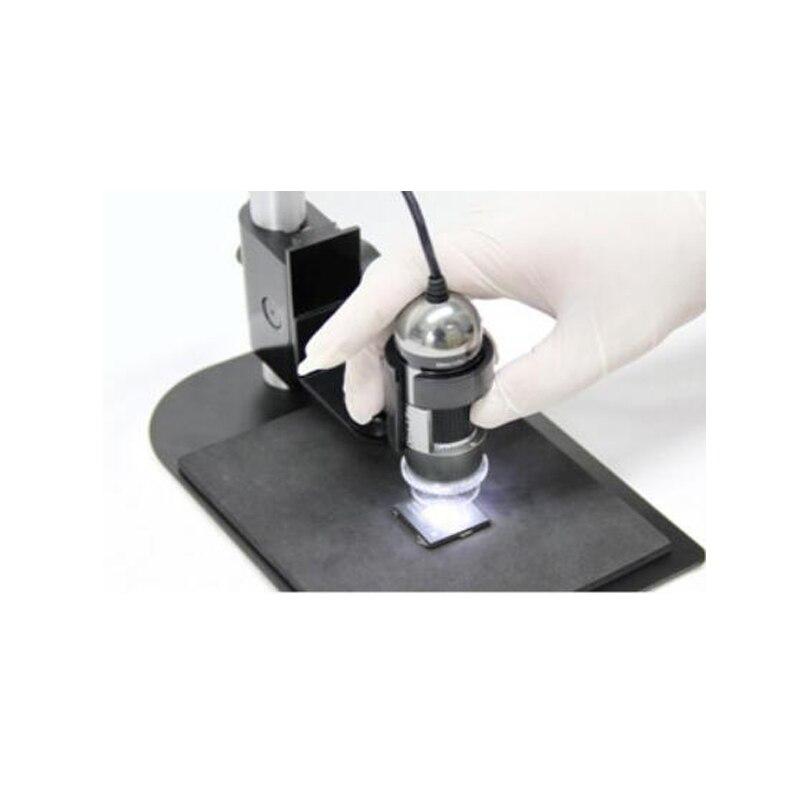 Dino-Lite  AM73115MZTL digital microscope high optical resolution microscope enlarge