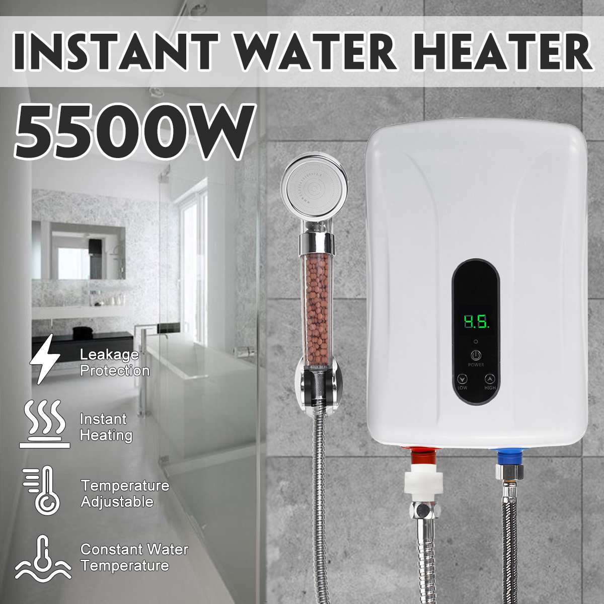 220v-mini-electric-water-heaters-instant-5500w-electric-hot-water-heater-shower-intelligent-electric-heater-with-shower-head