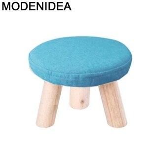 Furniture Vestidor Cocina Vanity Footstool Ottoman Cover Penteadeira Camarim Poef Tabouret Sgabello Change Shoes Taburete Chair