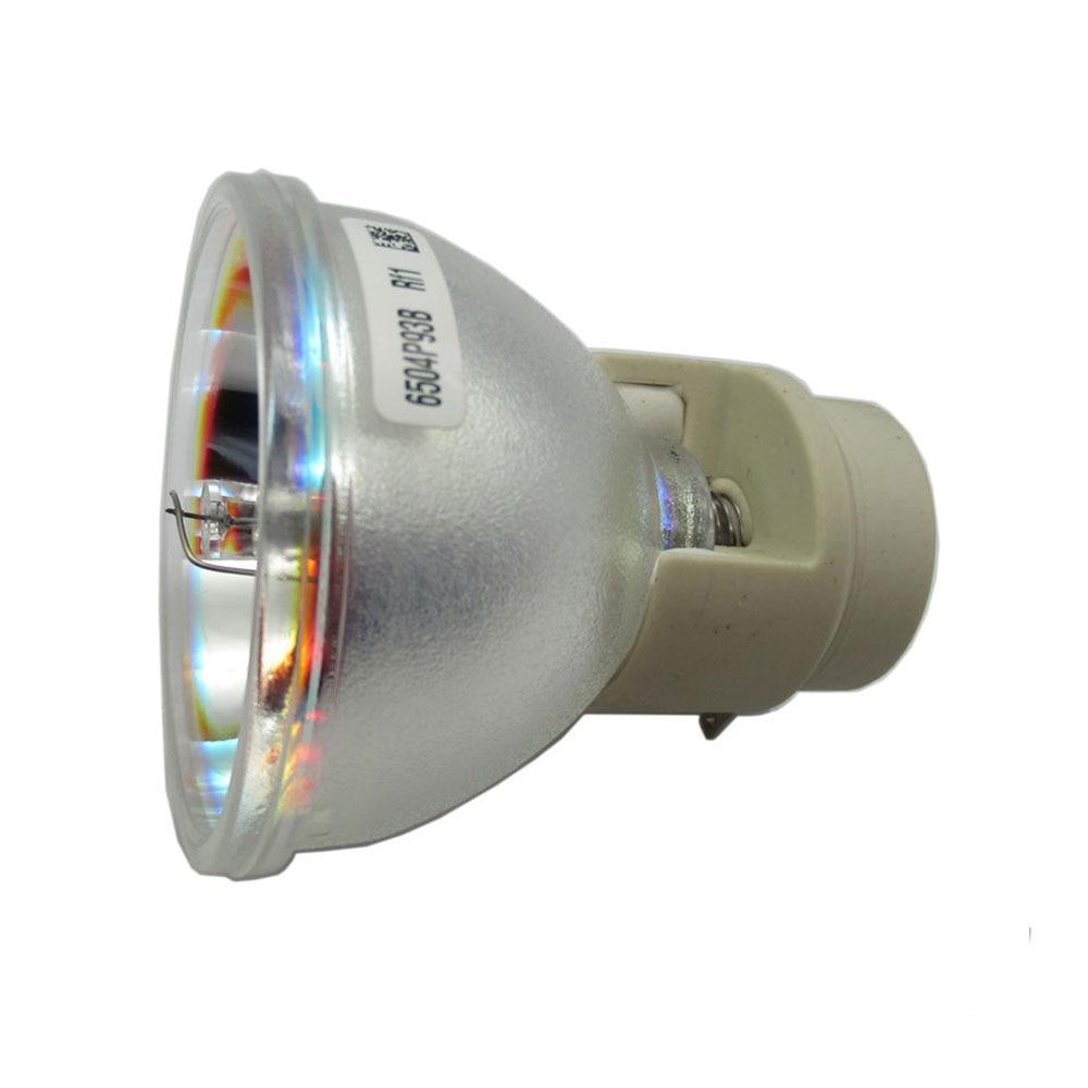 Lâmpada do projetor original sp.7az01gc01/fp240g para dh350/eh334/eh335/eh336/eh337/hd143x/hd144x/hd270e/hd27be/hd27e/wu334/wu335