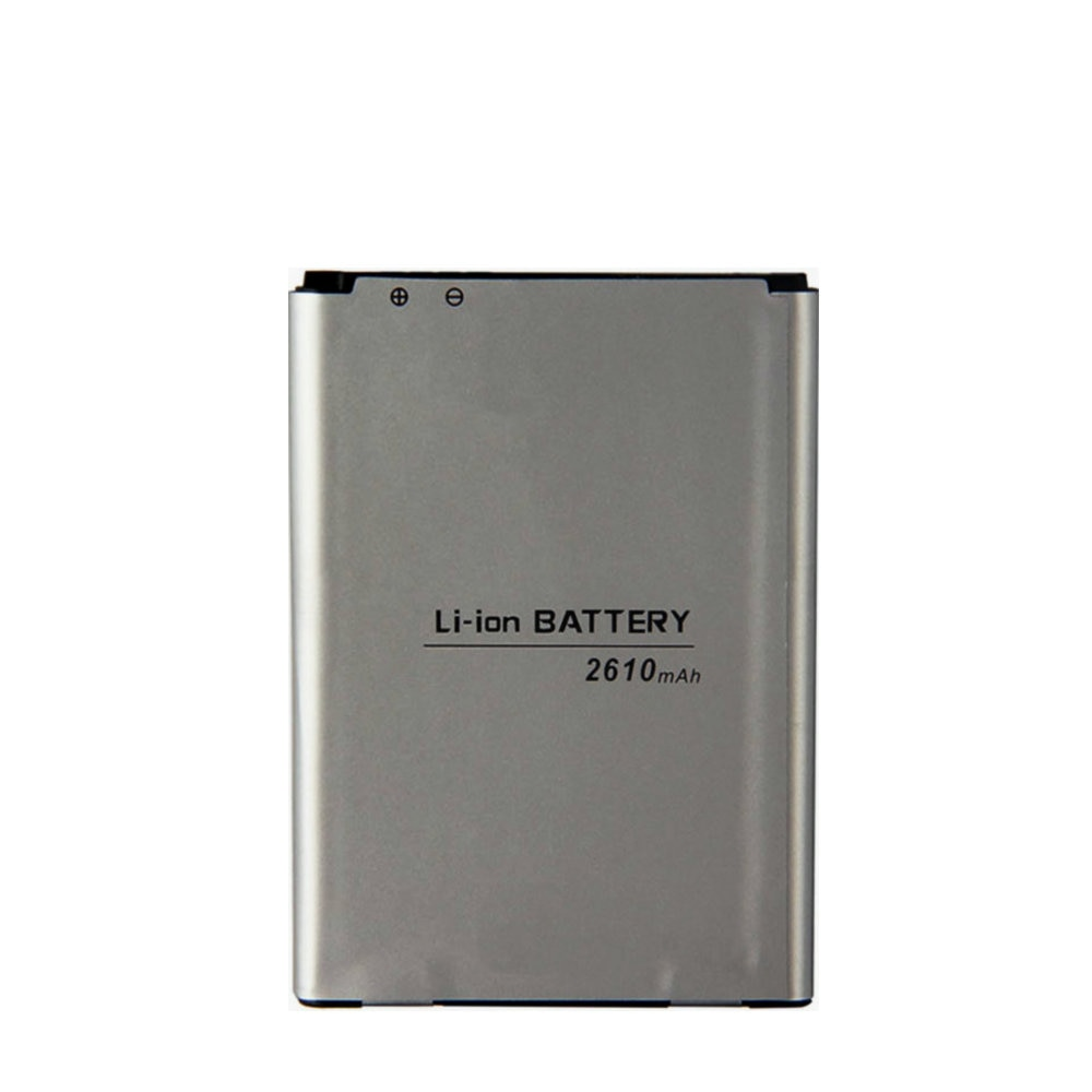 High Quality 2610mAh BL-54SG Battery For LG G2 D802 D801 F320 F340L H522Y D335 Cell Phone enlarge