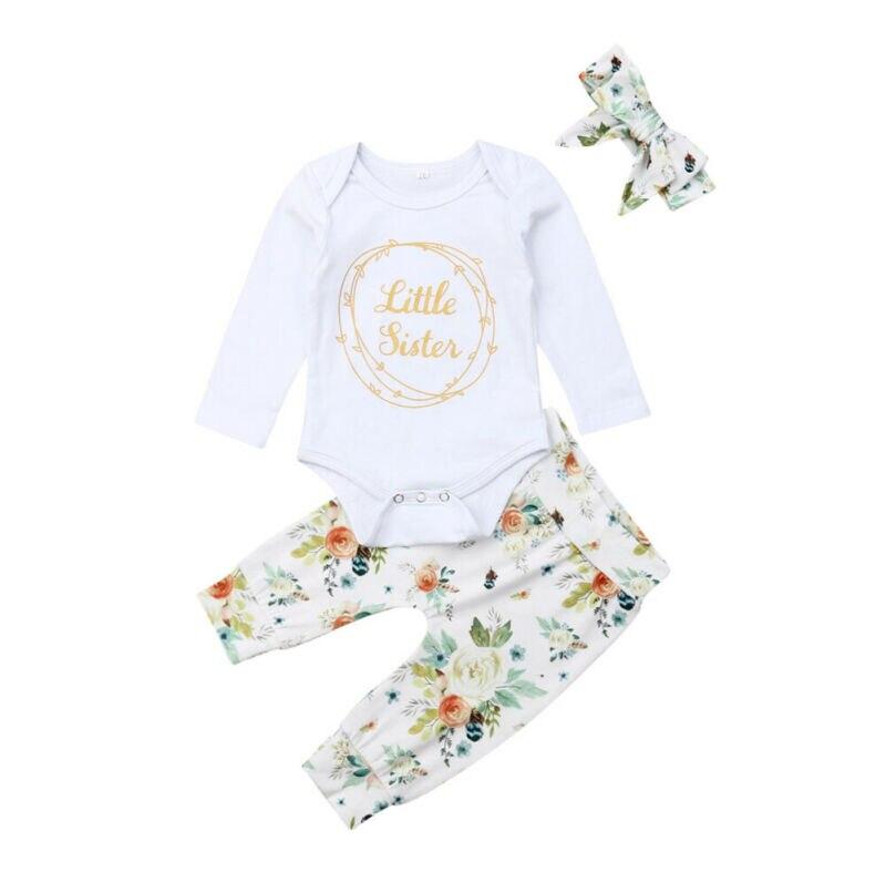 Conjunto de ropa de abrigo para bebé recién nacido