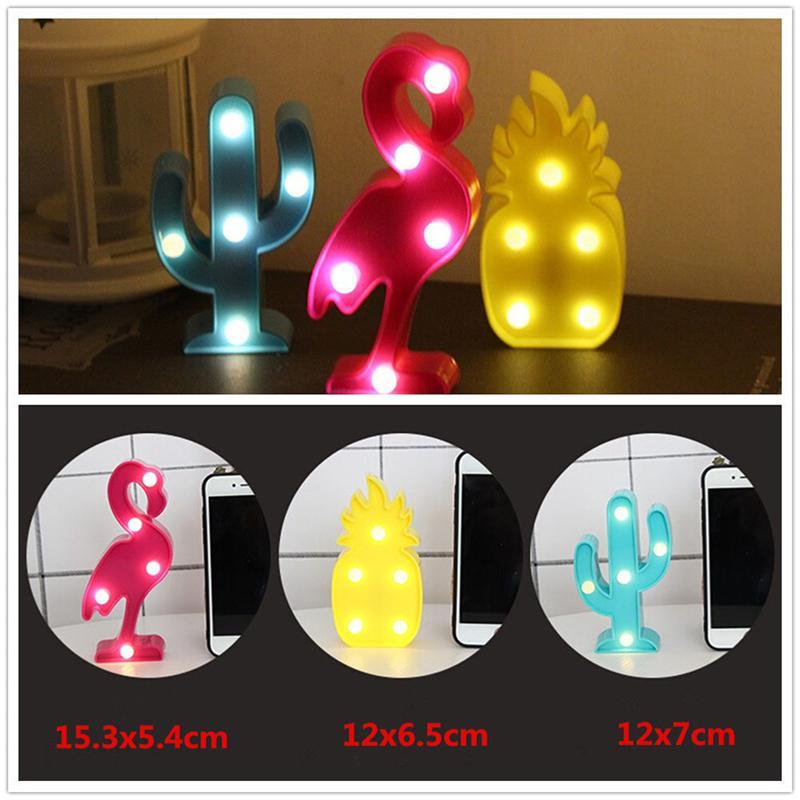 Светодиодный светильник для украшения рождественской елки Корейская лампа в