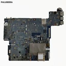 PALUBEIRA Dell Latitude E6420 Laptop anakart DDR3 PGA989 CN-08VR3N 08VR3N PAL50 LA-6594P anakart Testi iyi