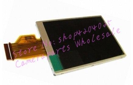 Новый ЖК-экран для Olympus SP-600UZ SP600 UZ U5010 U7030 U9010 mju5010 цифровая камера запасная часть подсветка
