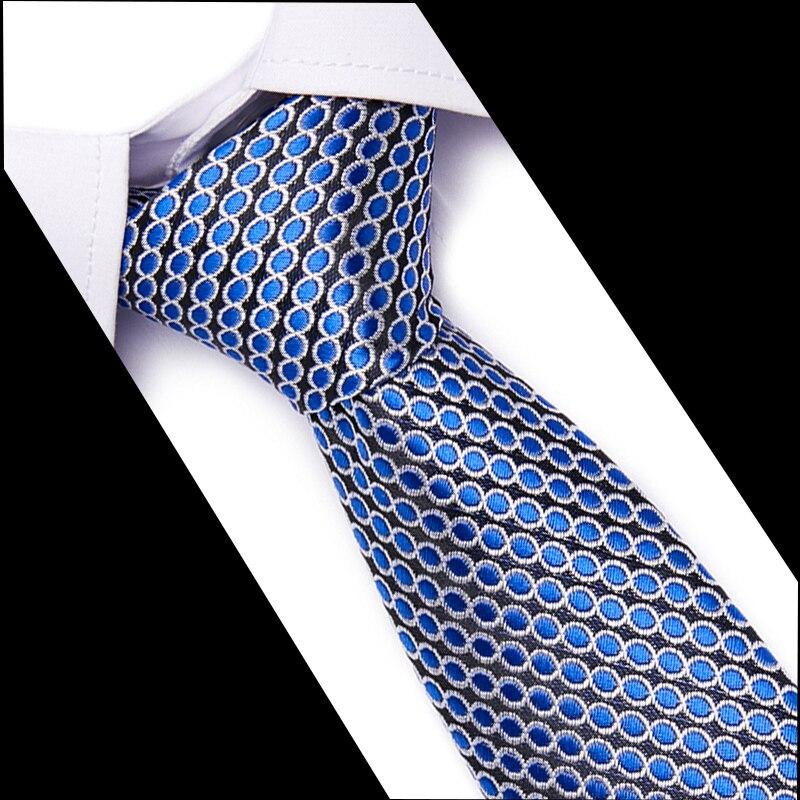 Мужские галстуки, галстуки, мужские свадебные галстуки, мужские платья, legame gift gravata, Классические жаккардовые галстуки в горошек с узором пе...