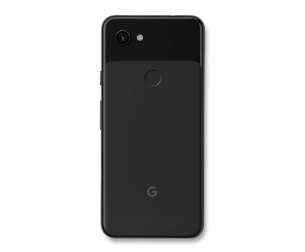 Google Pixel 3A smartphone 5.6 Inches  4GB RAM 64GB ROM 12MP Camera Snapdragon 670 enlarge
