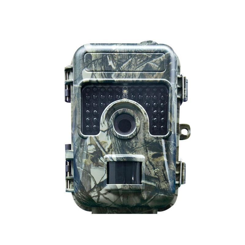 ELRVIKEC Cámara Ro (Origen) Cl (Origen) cámaras fotográficas Digitales Profesionales Jozqapolo D7100...