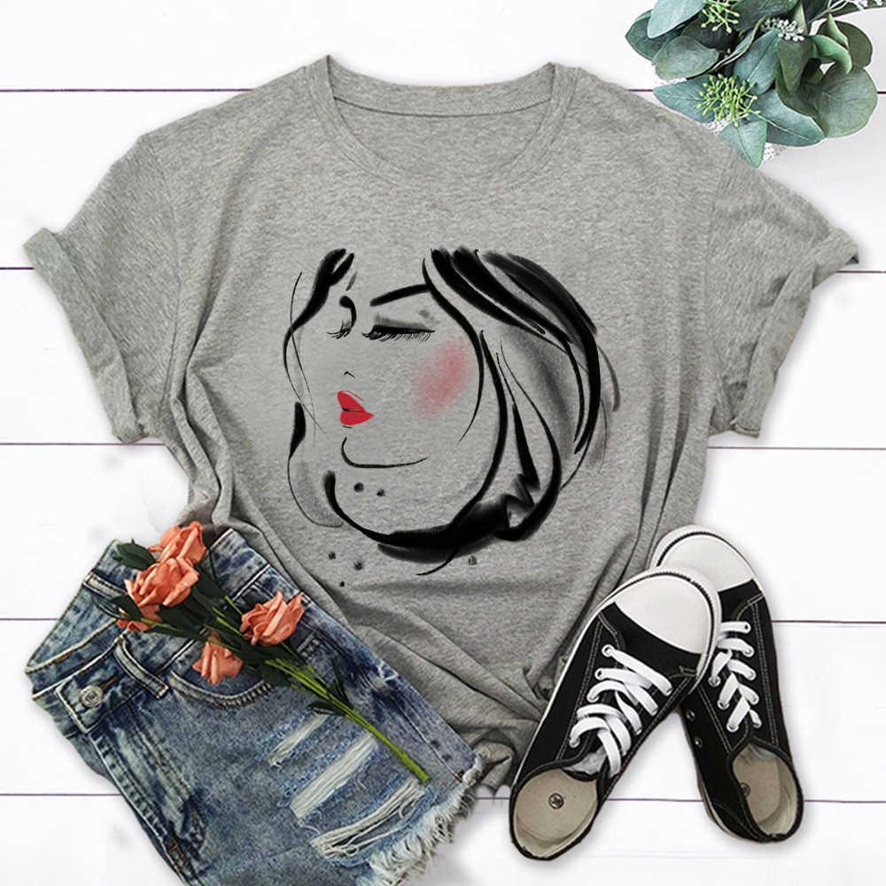 Фото - Новинка, модные летние топы 15 цветов, футболка для женщин, новая футболка, футболка с графическим рисунком, женская футболка, футболка XK00035 футболка pavesa pavesa mp002xw0r2as