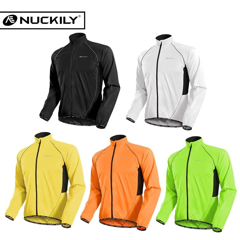 Women's Windbreaker Cycling Jacket Long Sleeve Shirt Mtb Bicycle Clothes Team Bike Jacket Lady Lightweight Sport Riding Clothing