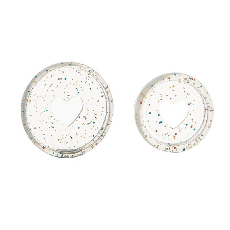 20pcs-glitter-paillettes-cuore-raccoglitore-anelli-foro-fungo-foglia-sciolta-notebook-rilegatura-disco-di-plastica-fibbia-cerchio-fai-da-te