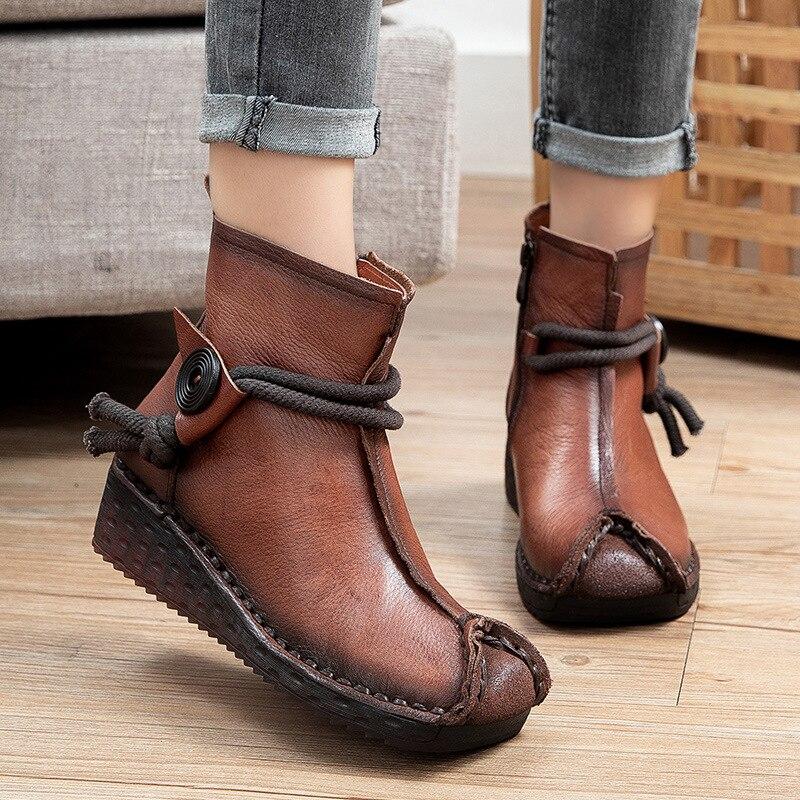 موضة النساء الأحذية العلامة التجارية الجديدة الأحذية الإناث النساء أحذية موضة جديدة أحذية امرأة الشتاء أحذية امرأة غير رسمية