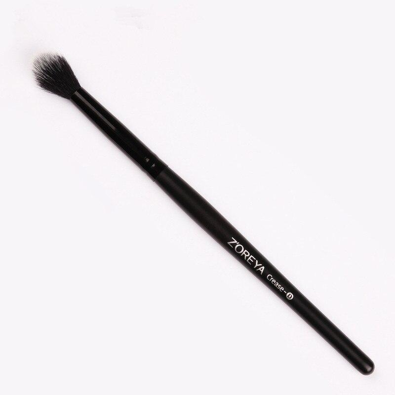 Large Soft Powder Big Brush Flame Brushes Foundation Makeup Brush Cosmetic Tool Makeup Accessories Face Brushes Makeup