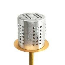 Wind Abdeckung Shisha Shisha Hohe Qualität Edelstahl Wasser Rohr Bar Im Freien Party Metall Shisha Windschutzscheibe Shisha Zubehör
