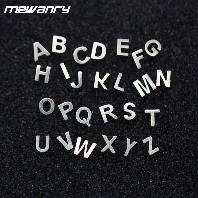 mewanry-925-стерлингового-серебра-26-букв-маленькие-серьги-гвоздики-для-женщин-и-пар-Новая-мода-Простые-Вечерние-ювелирные-подарки-для-предотвра