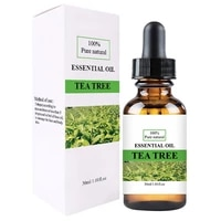 30ml mint moisturizing essential oil smooth skin improves skin tone essential oil remove fine wrinkles body care essential oil