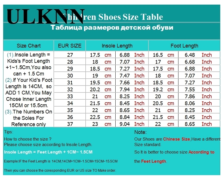 ULKNN Winter Boots Leather Footwears Bow Princess Shoes High Heels Fashion Non-slip Solid Casual Girls Autumn For Children Pink enlarge