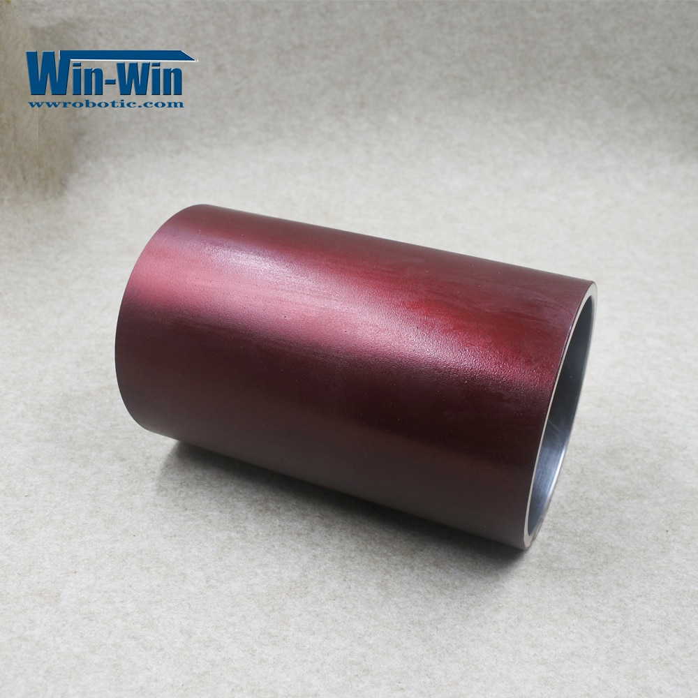 Waterjet Spare parts Hydraulic Cylinder 11502 suit for Waterjet metal Cutter enlarge