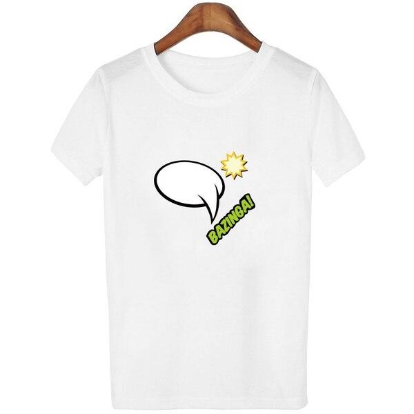 2017 Summer New Ladies T-Shirts Cartoon Print Short Sleeve Fashion Brand T Shirt Women T-shirt Tops Tee new cotton women t shirt friends tv fashion art fashion artwork print short sleeve tops