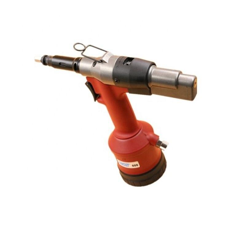 Powerful High Quality Riveter Pneumatic Air Gun Tool