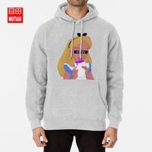 Trippy Alice hoodies sweatshirts trippy lean syrup double cup lil wayne alice weed kush drugs