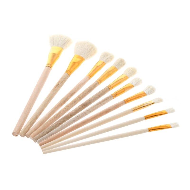 10-piezas-conjunto-de-pinceles-para-pintura-de-arte-oleo-acrilico-acuarela-dibujo-artesanal-bricolaje-chico