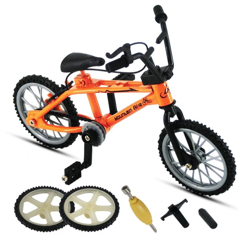 2019 отличное качество игрушечные велосипеды Bmx Пальчиковый BMX функциональный детский велосипед Пальчиковый велосипед Bmx набор игрушек для м...