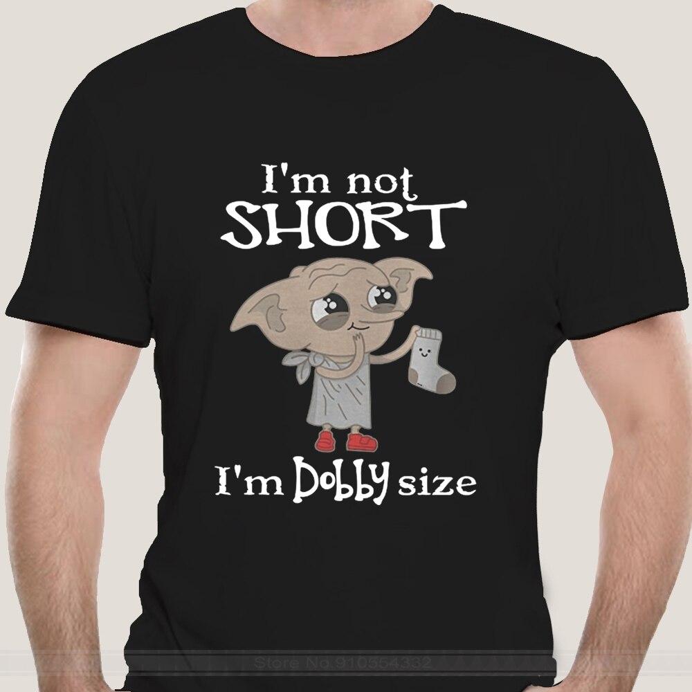 Camiseta divertida para hombre y mujer de camiseta a la moda... camiseta...