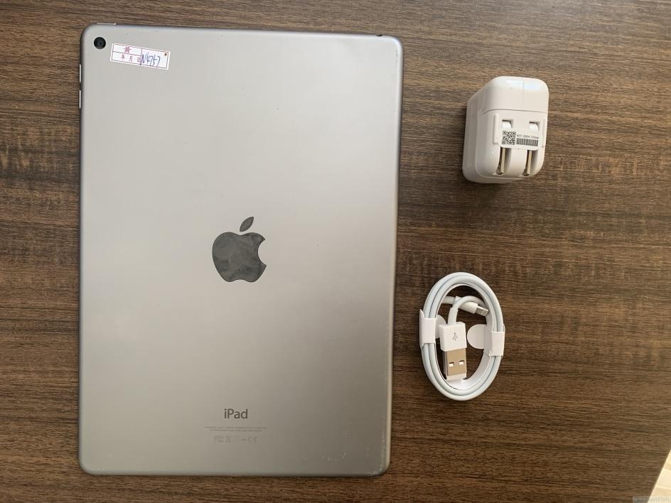 Original Refurbish Apple IPad Air2 Ipad Air 2 2014 9.7
