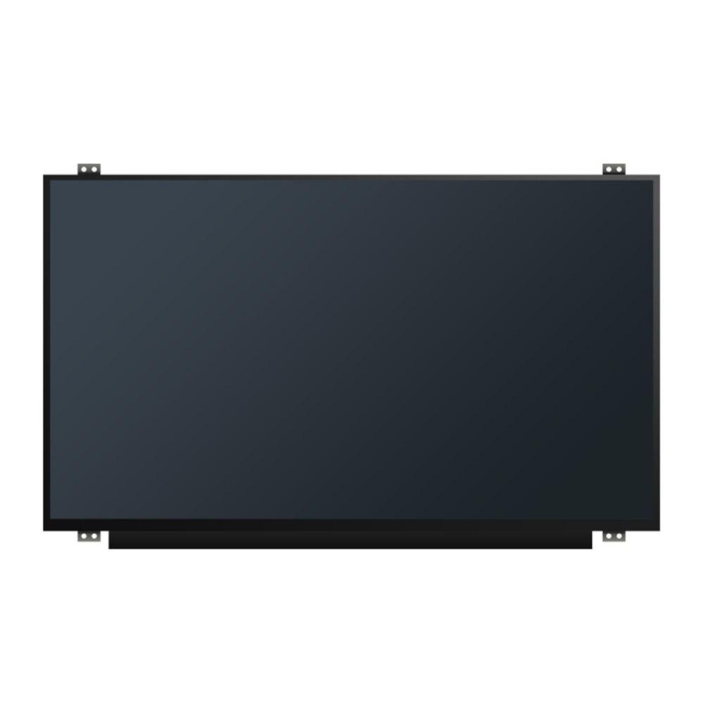 "14 ""IPS pantalla LCD de pantalla para Lenovo ThinkPad T440P portátil FHD mate 1920x1080 Panel de pantalla"