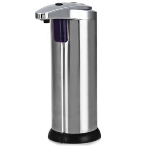 Home Countertops Shampoo Dispenser  Soap Dispenser Pump  sanitizing machine  automatic foam soap dispenser  hand sanatizer
