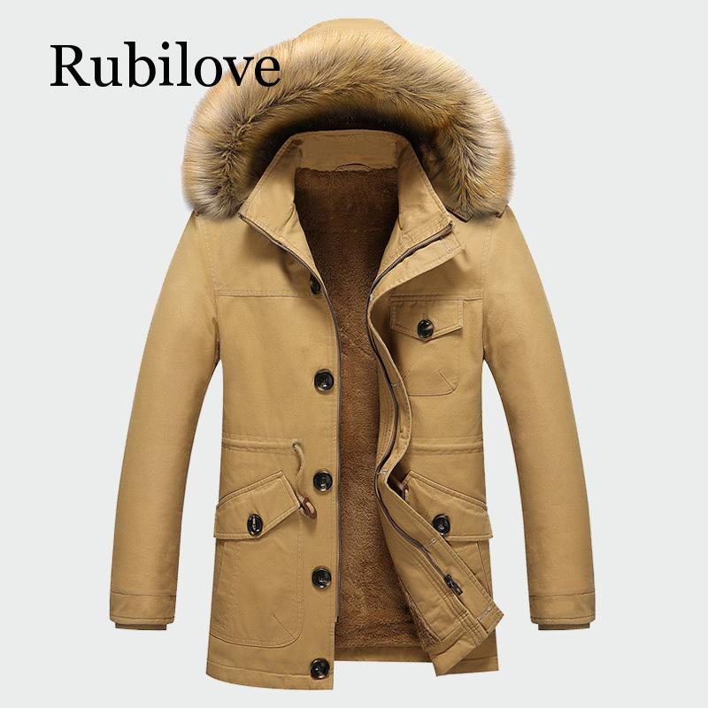 2020 зимние мужские толстые пальто, теплые мужские куртки, Мягкая Повседневная парка с капюшоном, новые мужские пальто, Мужская брендовая оде...