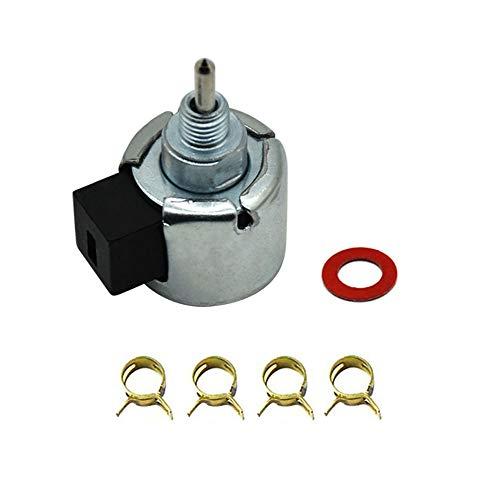 karbay-fuel-solenoid-for-bs-carb-carburetor-694393