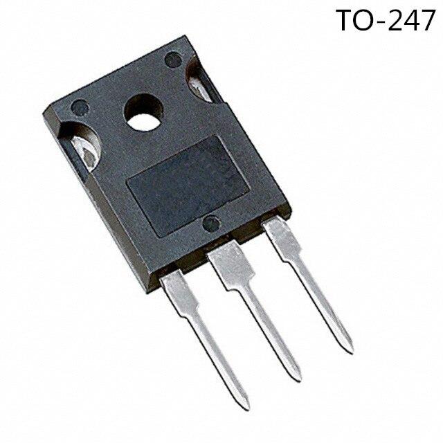 1PCS/lot   IRFPE50PBF IRFPE50 TO-247