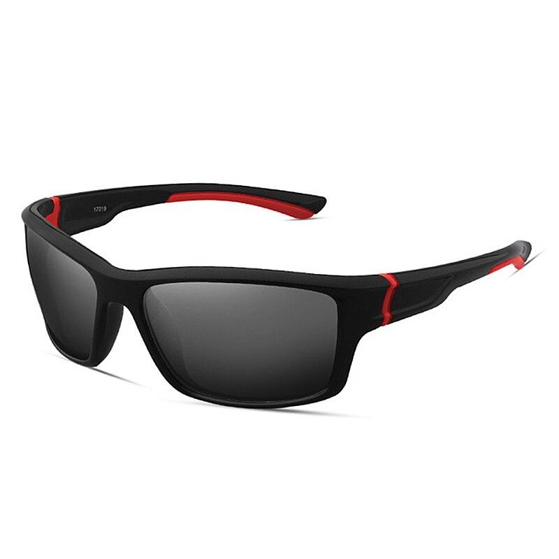 MOUGOL 2020 новые роскошные солнцезащитные очки мужские солнцезащитные очки Мужские квадратные солнцезащитные очки в стиле ретро для мужчин UV400...
