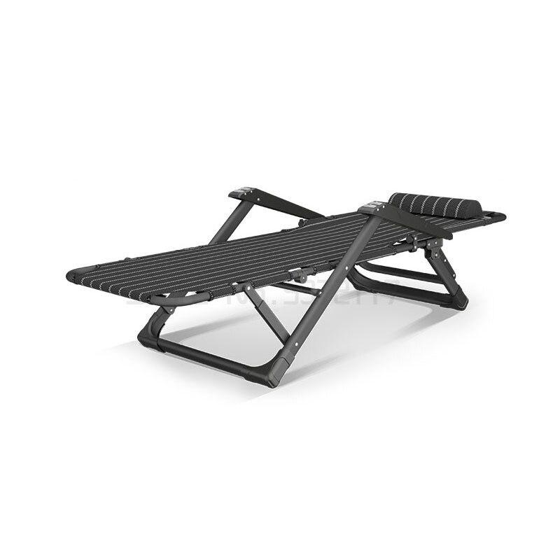 كرسي للطي الغداء كسر السرير مكتب المحمولة كرسي قابلة للطي للجلوس في الهواء الطلق بسيطة الراحة السرير