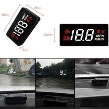 3.6A Quick Charge MP3 Player Bluetooth Auto FM Transmitter Wireless USB Ladegerät